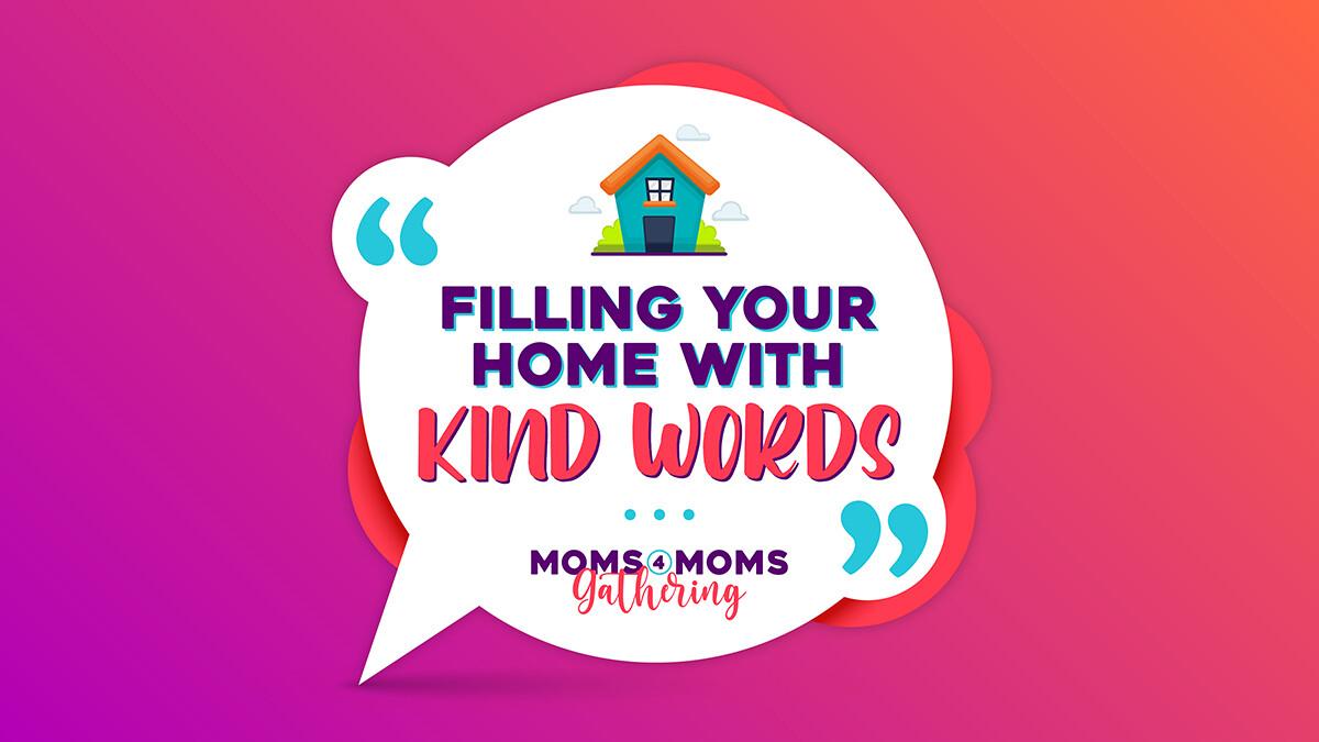 Moms4Moms April Gathering
